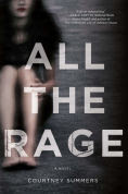 Title: All the Rage, Author: Courtney Summers