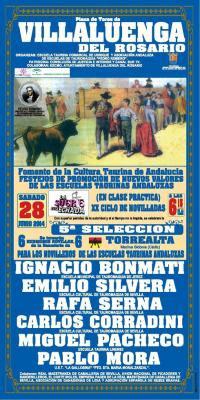 20140626221051-villaluenga-del-rosario-cadiz-28-6-2014.jpg