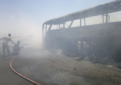 http://www.shorouknews.com/uploadedimages/Sections/Egypt/original/fire-in-bus.jpg
