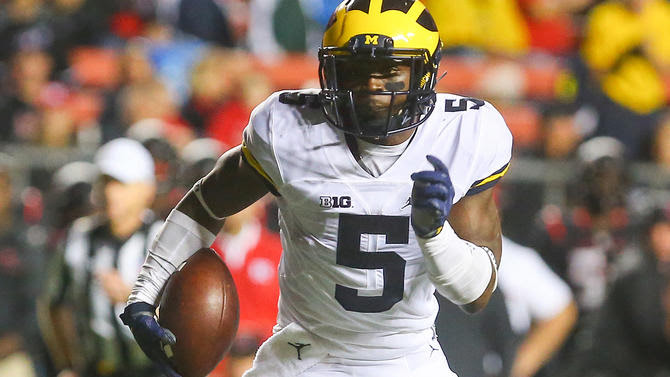 Jabrill-peppers-michigan.jpg