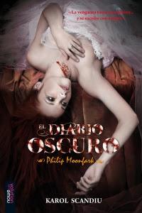 http://lecturaobligada.files.wordpress.com/2012/12/novedades-agosto-ya-a-la-venta-el-diario-oscuro-1.jpg?w=200&h=300