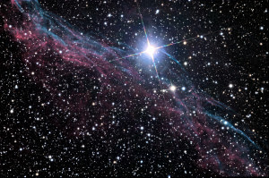 Harold Sherman brendan d murphy thoughts through space telepathy psychic global freedom movement