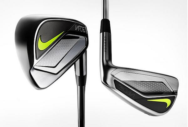 Nike launches new Vapor iron line - GolfWRX