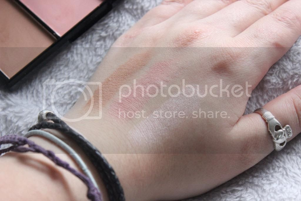 photo Ilt3Makeup-swatches.jpg