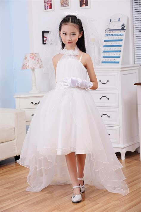 Image result for pretty dresses for 9 year olds   Livsie's