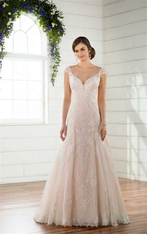 Essense of Australia Bridal Dresses   Fairytale Brides