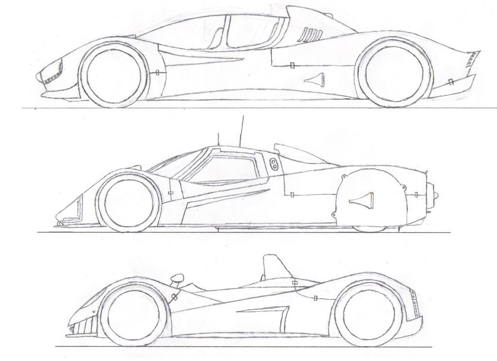 Supercars Gallery: Supercars Drawing on jaguar cars, jaguar xjs, jaguar f-type, jaguar gt, jaguar roadster, jaguar e-type, jaguar 2 seater, jaguar x250, jaguar mark 2, jaguar xkr, jaguar mark x, jaguar xfr-s,