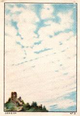 nuages 4