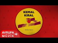Kemal Kıral - Kırmızı Yanakların (Official Audio) - Avrupa Müzik