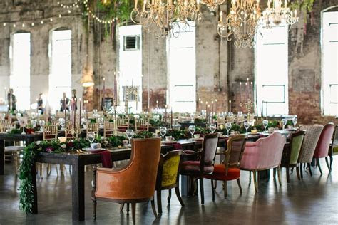 Wedding Venues in Kansas City, MO   The Knot