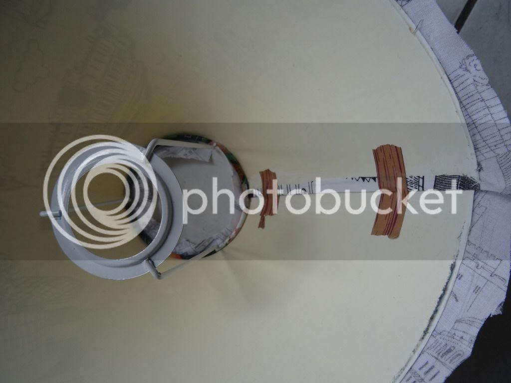 Lampenschirm neu gestalten DIY / Upcycling photo DSC05309_zpswokztti6.jpg