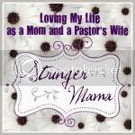 Stringer Mama's Blog