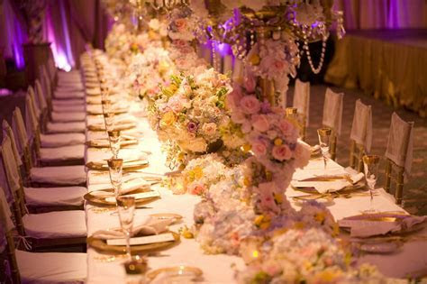 Diva With A Fork: Disney's Fairy Tale Weddings   Magical
