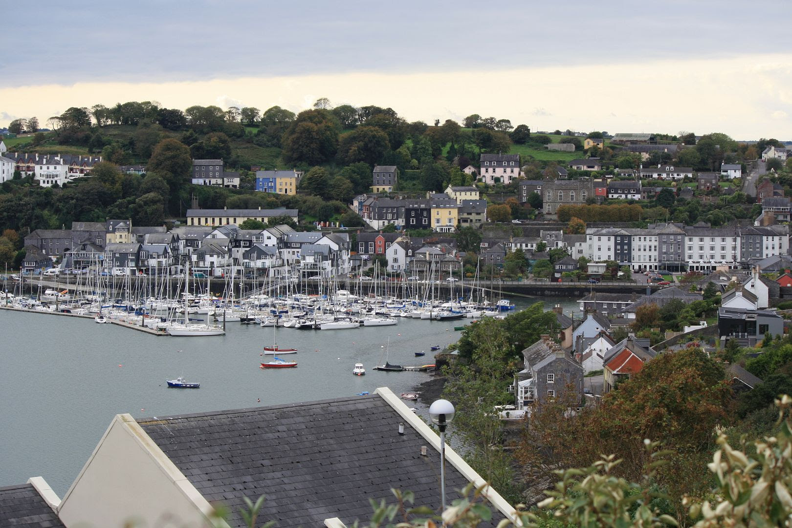 Kinsale, Ireland photo IMG_3650_zps9jesxf8q.jpg