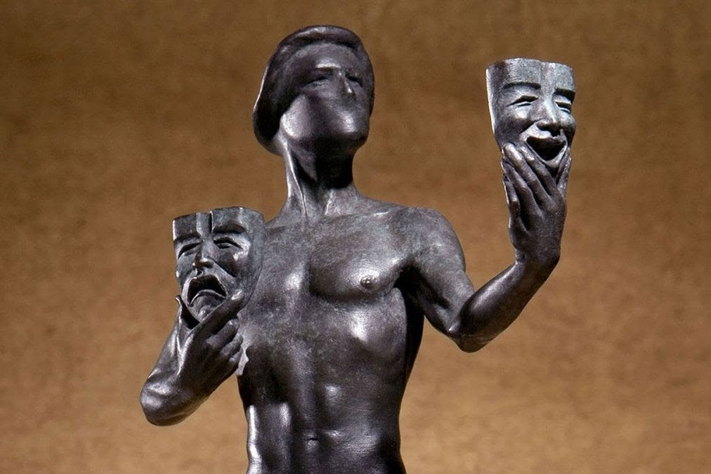 SAG Awards photo ScreenActorsGuildAward_article_story_large.jpg