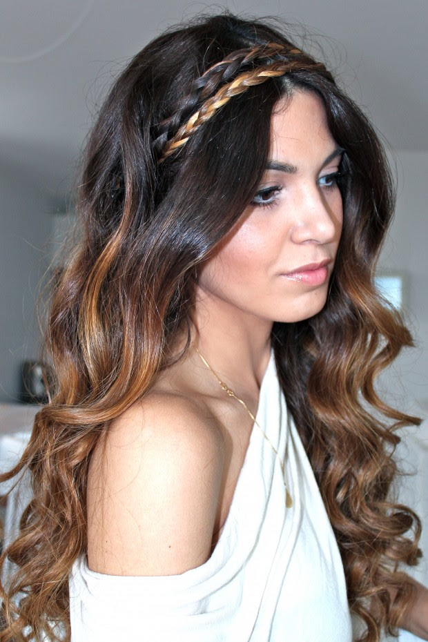 Top Picture Of Greek Goddess Hairstyle Donnie Moore Journal
