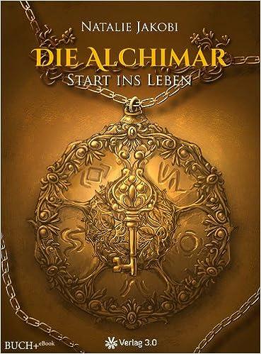 Die Alchimar 01