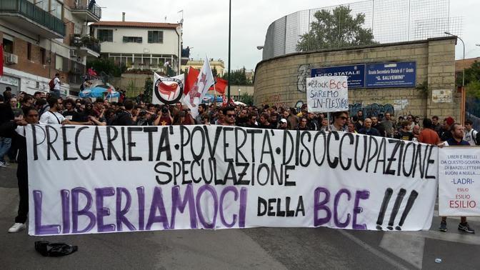 napoli-2 ottobre-blockbce