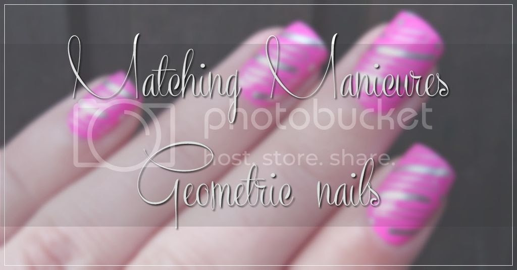 photo matching-manicures-geometric-nails-7_zpsong5yzck.jpg