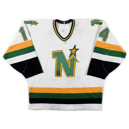 Minnesota North Stars 1989-90 jersey photo MinnesotaNorthStars1989-90Fjersey.jpg