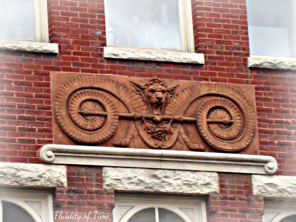 Bldg detail-Louisville-Main Street-2.JPG