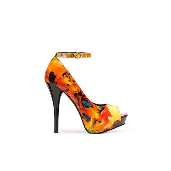 Shoes   POPSUGAR Fashion