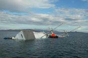 4 Kecelakaan Laut Terjadi di Manggarai Barat Selama Bulan Juli