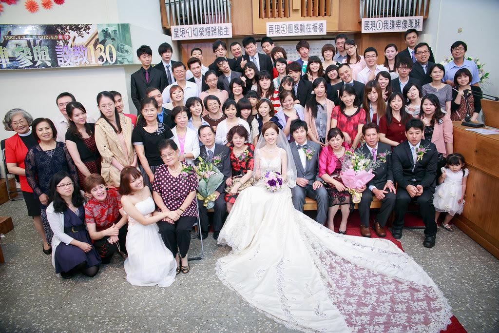 1010929婚禮記錄CN