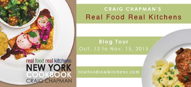 realfoodrealkitchens-blog-tour-banner