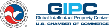 Global Intellectual Property Center