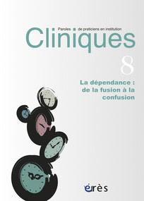 Cliniques 2014/2