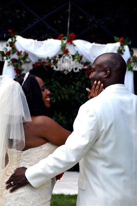 Gazebo Weddings   Gazebo Ceremony Locations   Gazebo