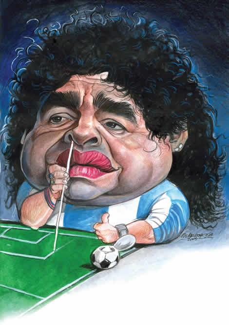 diego_maradona.jpg
