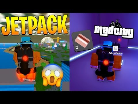 Roblox Mad City How To Get Banshee Get Robux Easily - roblox mad city vip gamepass roblox codes phone