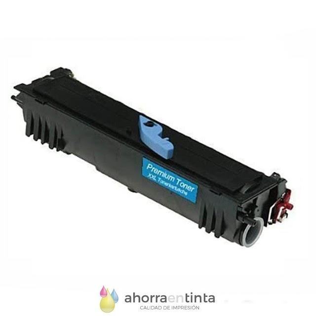 Konoca Minolta 1350W Driver / KONICA MINOLTA PAGEPRO 1350W WIN7 DRIVER FOR WINDOWS 7