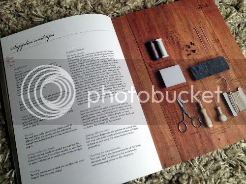 photo littlefeltedanimals-supplies_zps05969c7c.jpg