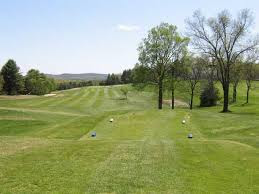 Public Golf Course «Edgewood Golf Course», reviews and photos, 161 Sheep Pasture Rd, Southwick, MA 01077, USA