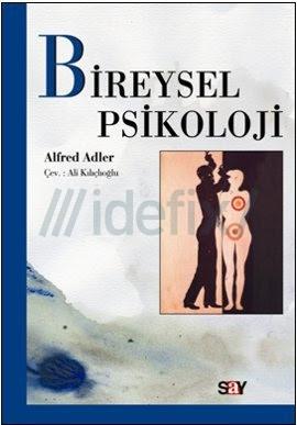 bireysel-psikoloji-alfred-adler