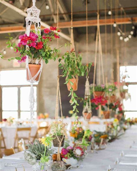 Rustic wedding reception table decorations inspirational