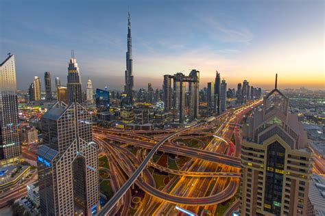 sheikh zayed road hd world  wallpapers images