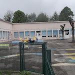 Les inscriptions sont ouvertes à l'école maternelle Jacques-Adnet de Sermaize-les-Bains