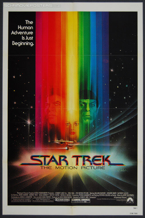 http://www.sci-fimovieposters.co.uk/images/posters-st/S-0032_Star_Trek_The_Motion_Picture_one_sheet_movie_poster_l.jpg