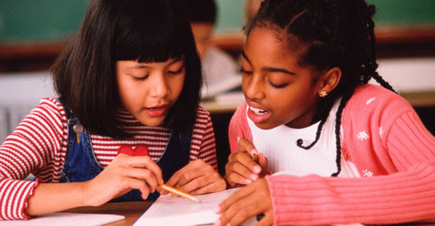 7 Tips For Developing Fluent Reflective Reading