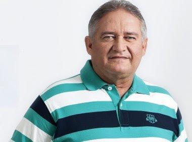 TCM multa prefeito de Pojuca por contratar cantores gospel irregularmente