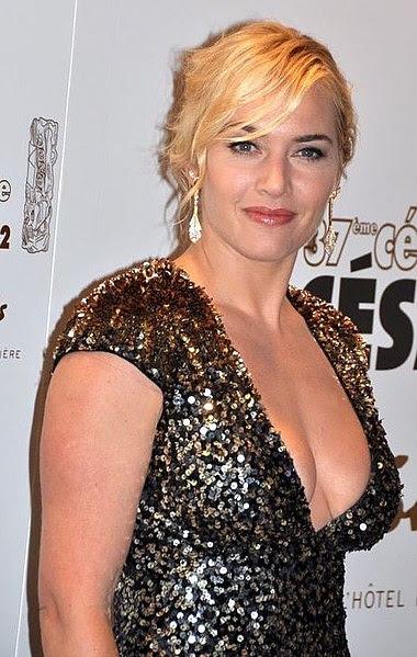File:Kate Winslet César 2012.jpg
