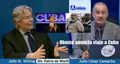 obama-anuncia-viaje-a-cuba-analisis