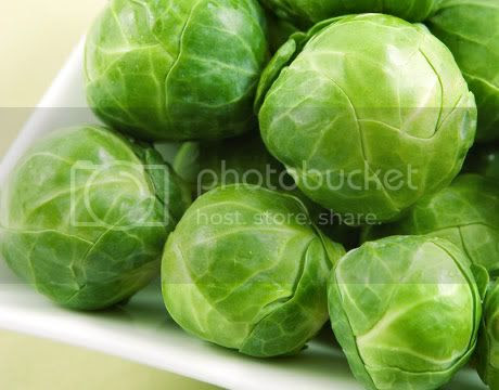Sprouts Health