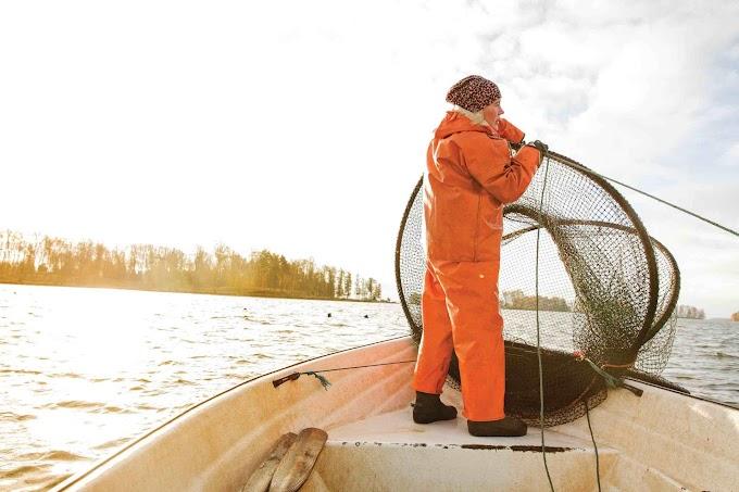 Pesca: corsa alla sostenibilità ittica