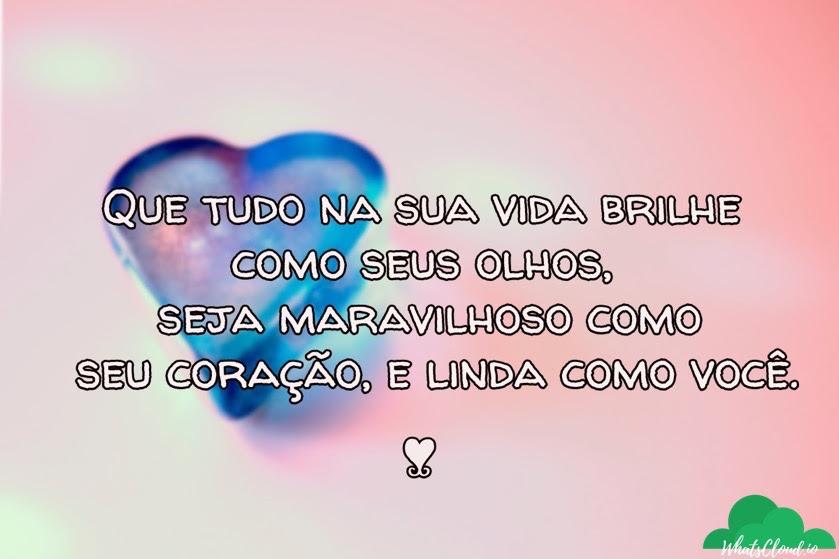 Textos E Legendas Para Namorada De Amor E Apaixonada No Whats
