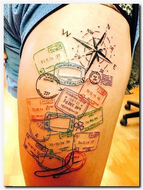 tattooshop tattoo star arm tattoos feminine cat tattoos